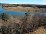 47 Ac Country Way - Photo 13