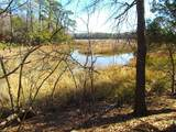 47 Ac Country Way - Photo 21