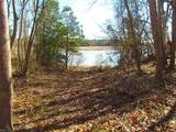 47 Ac Country Way - Photo 29