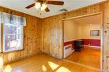 8564 Executive Dr - Photo 14