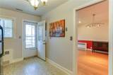 8564 Executive Dr - Photo 16