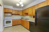 8564 Executive Dr - Photo 17