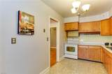 8564 Executive Dr - Photo 18