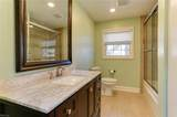 8564 Executive Dr - Photo 21