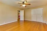 8564 Executive Dr - Photo 25