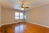 8564 Executive Dr - Photo 27