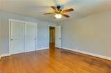 8564 Executive Dr - Photo 29