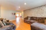 8564 Executive Dr - Photo 4