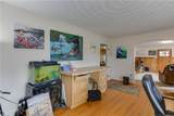 8544 New Rd - Photo 11