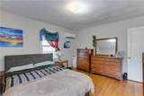 8544 New Rd - Photo 15