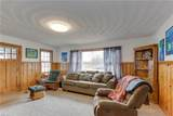 8544 New Rd - Photo 2