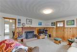 8544 New Rd - Photo 3