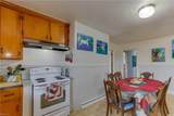 8544 New Rd - Photo 8