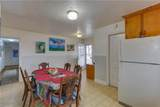 8544 New Rd - Photo 9