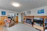 8544 New Rd - Photo 18