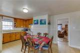 8544 New Rd - Photo 19