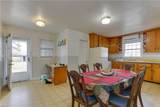 8544 New Rd - Photo 20