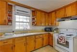 8544 New Rd - Photo 21