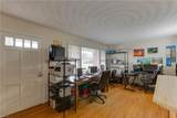 8544 New Rd - Photo 22