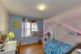 8544 New Rd - Photo 23