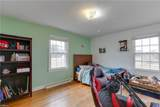 8544 New Rd - Photo 24