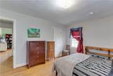8544 New Rd - Photo 25