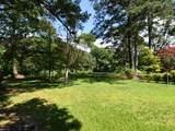 8240 Fernwood Rd - Photo 1