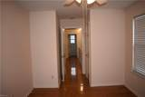 2234 Reservoir Ave - Photo 13
