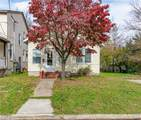 3608 County St - Photo 1