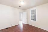 3608 County St - Photo 15