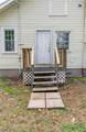 3608 County St - Photo 33