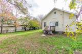 3608 County St - Photo 35
