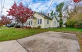 3608 County St - Photo 4