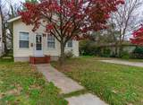 3608 County St - Photo 7