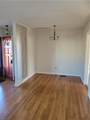 1506 Willow Ave - Photo 11
