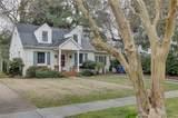 1115 Hanover Ave - Photo 20