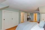 1115 Hanover Ave - Photo 35