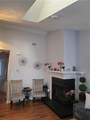 3702 Towne Point Rd - Photo 2