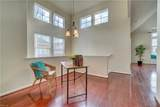 909 12th St - Photo 12
