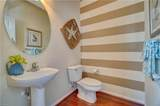 909 12th St - Photo 29