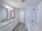 927 Norchester Ave - Photo 4