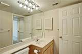 7505 River Rd - Photo 17