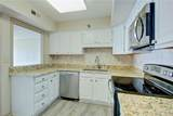 7505 River Rd - Photo 8