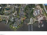 4037 Estates Ln - Photo 3