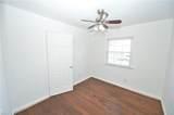 2404 Chesapeake Ave - Photo 10