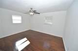 2404 Chesapeake Ave - Photo 12