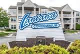 104 Lantana Ln - Photo 3