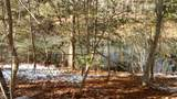 Lot 13 Lakeview Dr - Photo 12