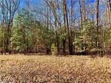 Lot 13 Lakeview Dr - Photo 16