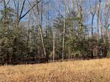Lot 13 Lakeview Dr - Photo 17